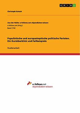 Cover: https://exlibris.azureedge.net/covers/9783/6681/6709/4/9783668167094xl.jpg