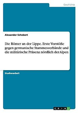 Cover: https://exlibris.azureedge.net/covers/9783/6681/6736/0/9783668167360xl.jpg