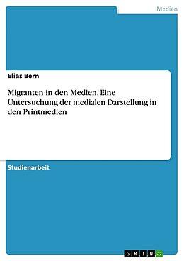 Cover: https://exlibris.azureedge.net/covers/9783/6681/6772/8/9783668167728xl.jpg