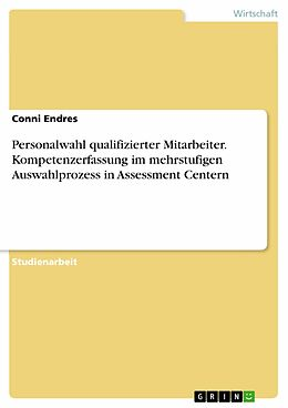 Cover: https://exlibris.azureedge.net/covers/9783/6681/6872/5/9783668168725xl.jpg