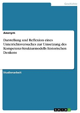 Cover: https://exlibris.azureedge.net/covers/9783/6681/6997/5/9783668169975xl.jpg