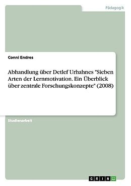 Cover: https://exlibris.azureedge.net/covers/9783/6681/7009/4/9783668170094xl.jpg