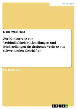 Cover: https://exlibris.azureedge.net/covers/9783/6681/7296/8/9783668172968xl.jpg