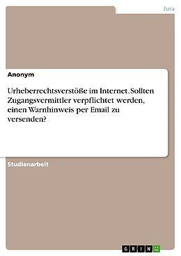 Cover: https://exlibris.azureedge.net/covers/9783/6681/7431/3/9783668174313xl.jpg
