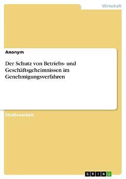Cover: https://exlibris.azureedge.net/covers/9783/6681/7433/7/9783668174337xl.jpg