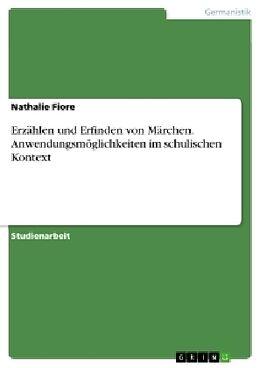 Cover: https://exlibris.azureedge.net/covers/9783/6681/7461/0/9783668174610xl.jpg