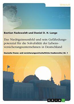 Cover: https://exlibris.azureedge.net/covers/9783/6681/7528/0/9783668175280xl.jpg