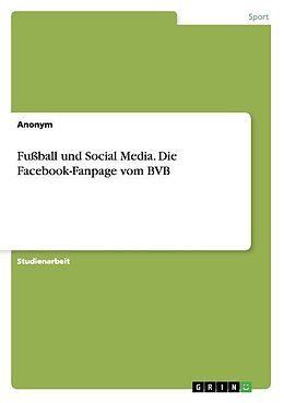Cover: https://exlibris.azureedge.net/covers/9783/6681/7554/9/9783668175549xl.jpg