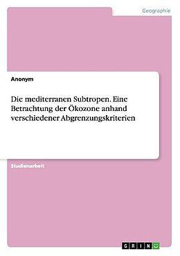 Cover: https://exlibris.azureedge.net/covers/9783/6681/7735/2/9783668177352xl.jpg