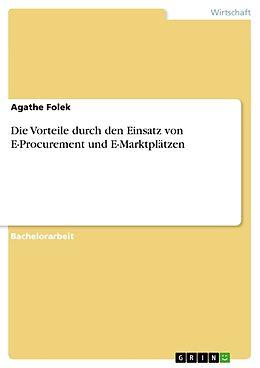 Cover: https://exlibris.azureedge.net/covers/9783/6681/7743/7/9783668177437xl.jpg