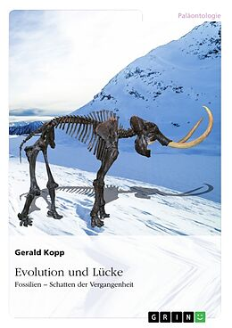 Cover: https://exlibris.azureedge.net/covers/9783/6681/7779/6/9783668177796xl.jpg