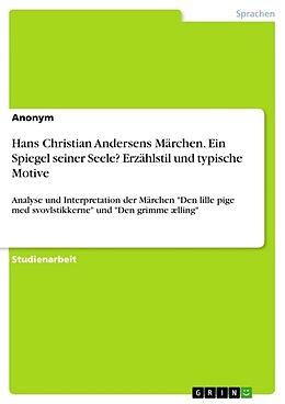 Cover: https://exlibris.azureedge.net/covers/9783/6681/7879/3/9783668178793xl.jpg