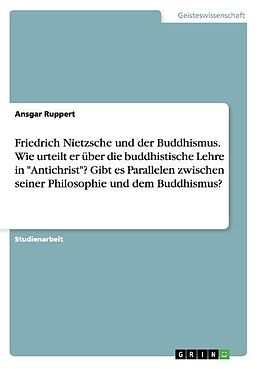 Cover: https://exlibris.azureedge.net/covers/9783/6681/7881/6/9783668178816xl.jpg