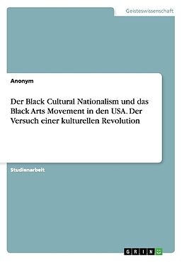 Cover: https://exlibris.azureedge.net/covers/9783/6681/7915/8/9783668179158xl.jpg