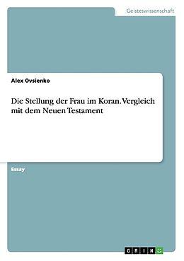 Cover: https://exlibris.azureedge.net/covers/9783/6681/7951/6/9783668179516xl.jpg