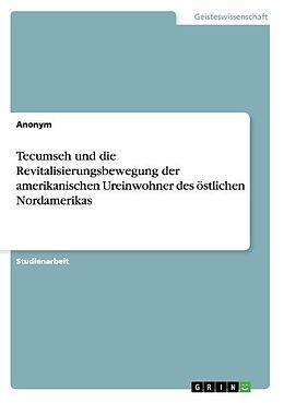 Cover: https://exlibris.azureedge.net/covers/9783/6681/8163/2/9783668181632xl.jpg