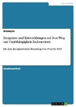Cover: https://exlibris.azureedge.net/covers/9783/6681/8177/9/9783668181779xl.jpg