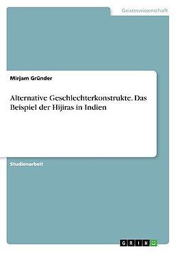 Cover: https://exlibris.azureedge.net/covers/9783/6681/8343/8/9783668183438xl.jpg
