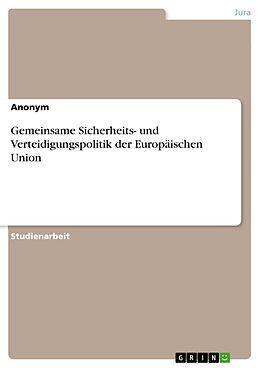 Cover: https://exlibris.azureedge.net/covers/9783/6681/8349/0/9783668183490xl.jpg
