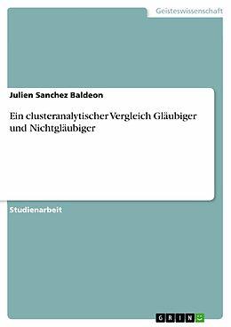 Cover: https://exlibris.azureedge.net/covers/9783/6681/8370/4/9783668183704xl.jpg