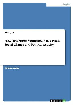 Cover: https://exlibris.azureedge.net/covers/9783/6681/8410/7/9783668184107xl.jpg