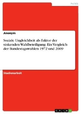 Cover: https://exlibris.azureedge.net/covers/9783/6681/8442/8/9783668184428xl.jpg