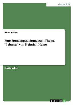 Cover: https://exlibris.azureedge.net/covers/9783/6681/8467/1/9783668184671xl.jpg