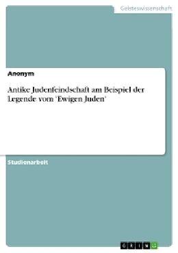 Cover: https://exlibris.azureedge.net/covers/9783/6681/8497/8/9783668184978xl.jpg