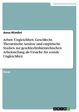 Cover: https://exlibris.azureedge.net/covers/9783/6681/8597/5/9783668185975xl.jpg