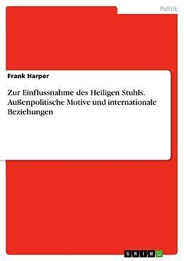 Cover: https://exlibris.azureedge.net/covers/9783/6681/8732/0/9783668187320xl.jpg