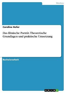Cover: https://exlibris.azureedge.net/covers/9783/6681/8750/4/9783668187504xl.jpg