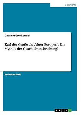 Cover: https://exlibris.azureedge.net/covers/9783/6681/8754/2/9783668187542xl.jpg