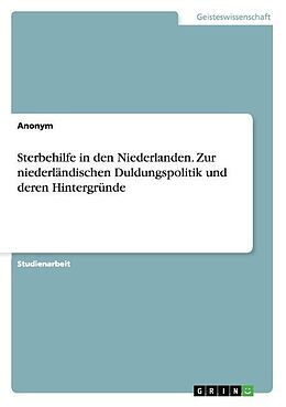 Cover: https://exlibris.azureedge.net/covers/9783/6681/8760/3/9783668187603xl.jpg