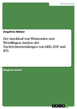 Cover: https://exlibris.azureedge.net/covers/9783/6681/8775/7/9783668187757xl.jpg