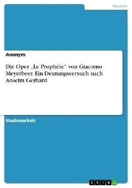 Cover: https://exlibris.azureedge.net/covers/9783/6681/8788/7/9783668187887xl.jpg