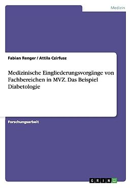 Cover: https://exlibris.azureedge.net/covers/9783/6681/8795/5/9783668187955xl.jpg
