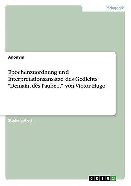 Cover: https://exlibris.azureedge.net/covers/9783/6681/8905/8/9783668189058xl.jpg