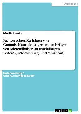 Cover: https://exlibris.azureedge.net/covers/9783/6681/8999/7/9783668189997xl.jpg