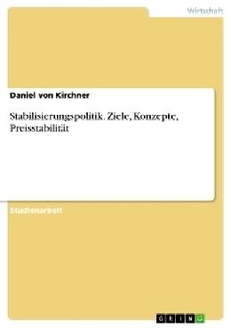 Cover: https://exlibris.azureedge.net/covers/9783/6681/9023/8/9783668190238xl.jpg