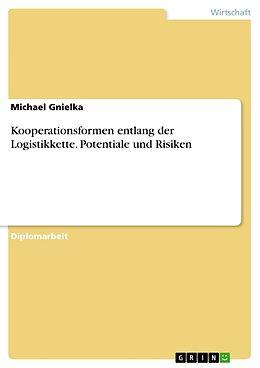 Cover: https://exlibris.azureedge.net/covers/9783/6681/9048/1/9783668190481xl.jpg