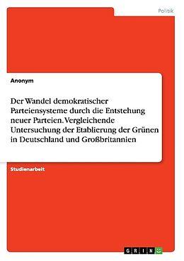 Cover: https://exlibris.azureedge.net/covers/9783/6681/9181/5/9783668191815xl.jpg