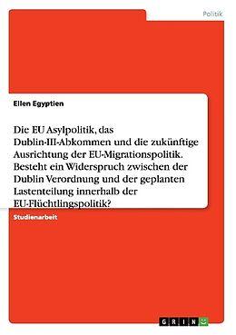 Cover: https://exlibris.azureedge.net/covers/9783/6681/9267/6/9783668192676xl.jpg