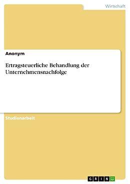 Cover: https://exlibris.azureedge.net/covers/9783/6681/9381/9/9783668193819xl.jpg