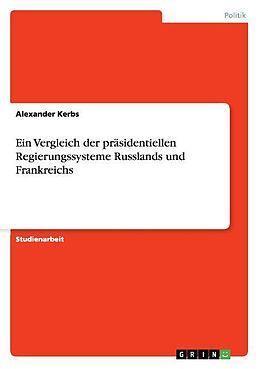 Cover: https://exlibris.azureedge.net/covers/9783/6681/9646/9/9783668196469xl.jpg