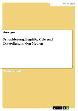 Cover: https://exlibris.azureedge.net/covers/9783/6681/9817/3/9783668198173xl.jpg