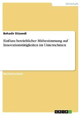 Cover: https://exlibris.azureedge.net/covers/9783/6681/9911/8/9783668199118xl.jpg