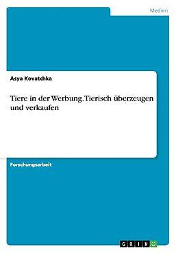 Cover: https://exlibris.azureedge.net/covers/9783/6681/9925/5/9783668199255xl.jpg