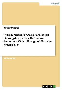 Cover: https://exlibris.azureedge.net/covers/9783/6681/9989/7/9783668199897xl.jpg