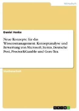 Cover: https://exlibris.azureedge.net/covers/9783/6682/0019/7/9783668200197xl.jpg