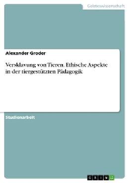 Cover: https://exlibris.azureedge.net/covers/9783/6682/0247/4/9783668202474xl.jpg